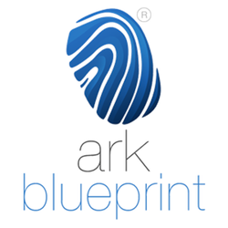 Ark blueprint ambient ads ecommerce portals website logo energy follows thought malvernweather Image collections